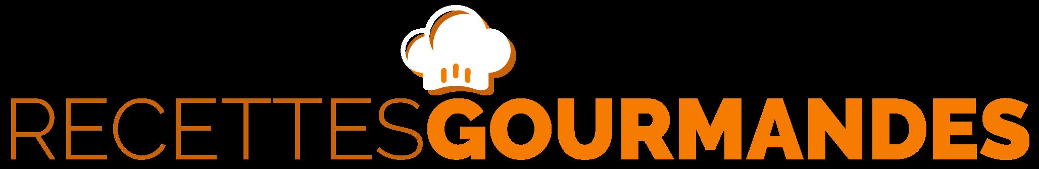 Won Ton frit au porc | Les recettes faciles | Recettes Gourmandes